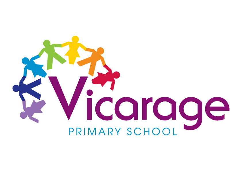 Vicarage Primary School