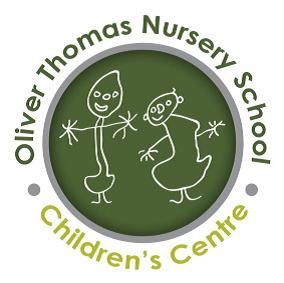 Oliver Thomas Nursery School & Children's Centre