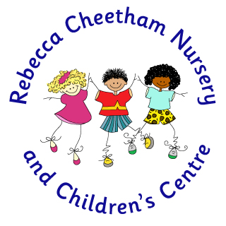 Rebecca Cheetham Nursery & Children's Centre