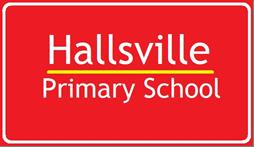 Hallsville Primary School