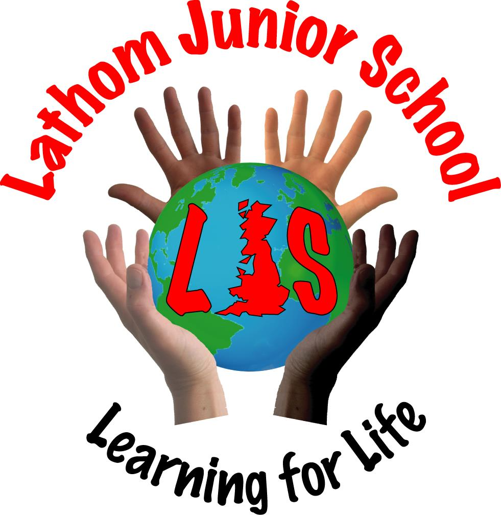 Lathom Junior School