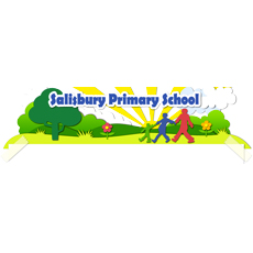 Salisbury Primary School