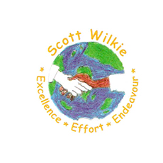 Scott Wilkie Primary School