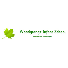 Woodgrange Infant School