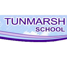 Tunmarsh School