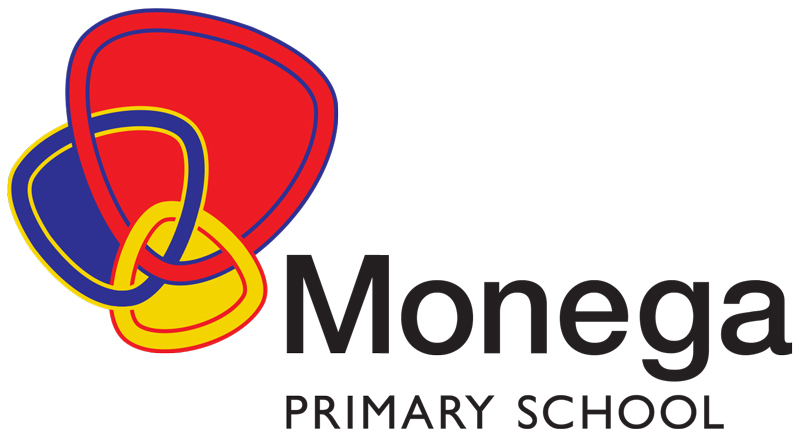 Monega Primary School