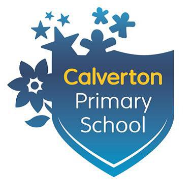Calverton Primary School