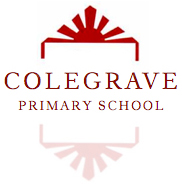 Colegrave Primary School