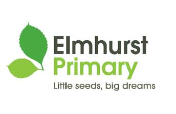 Elmhurst Primary School