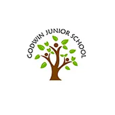 Godwin Junior School